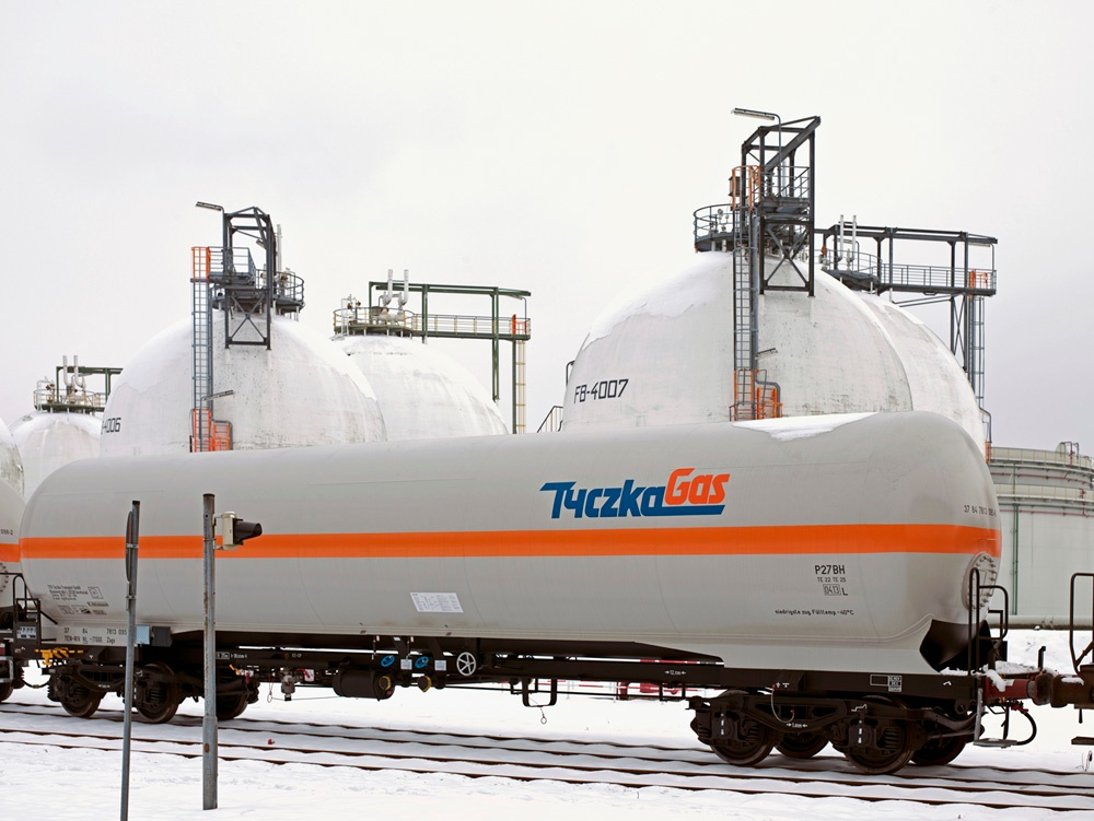 Implico optimizes processes for Tyczka Energie - Featured Image