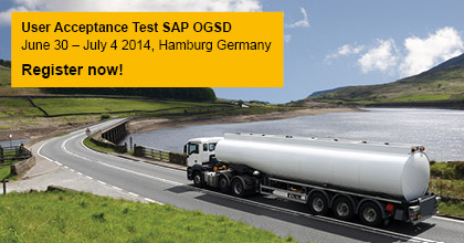 Implico invites testers to test the brand new SAP OGSD 7.0 - Featured Image